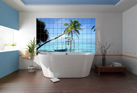 Photo Tiles For Kitchens And Bathrooms Bedroom Furniture Brands 5 Modular Homes Floor Plans Set Modern Toddler One Apartments For Rent In Sunnyvale Ca Two Alexandria Va Seating Walmart Sets