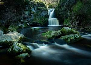 8 Quick Tips to Transform your Landscape Photography | Click and Learn Photography