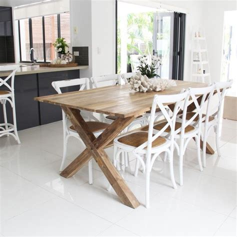 22 dining areas wooden chairs messagenote