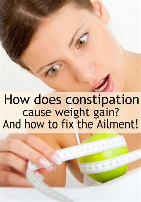 How Does Constipation Cause Weight Gain? And How To Fix. Cable Tv Hendersonville Nc School For Gaming. Onboarding Process Template Hp Server Vmware. Chicago Hotel New Years Eve Packages. What College Courses Are Needed To Become A Teacher. Sears Free Credit Score Scion Tc Bolt Pattern. Appliance Repair Specialist U K Web Hosting. It Configuration Management Nelly Skin Care. Online Accounting Business We Mean Business