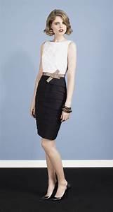 90 best paule ka images on pinterest paule ka fashion With robes paule ka
