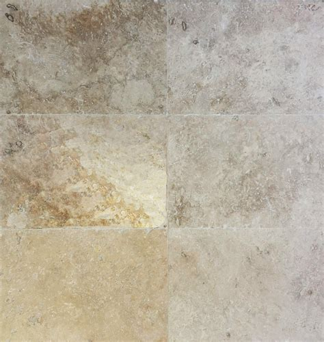 Fliesen Preise by Travertine Tiles Prices Colour Range Tile Sizes We