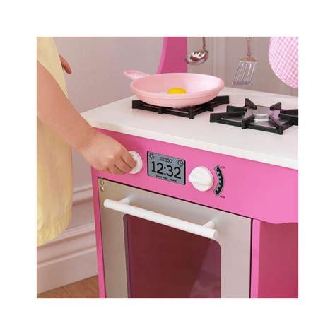 jouets cuisine cuisine moderne en bois jouet maison moderne