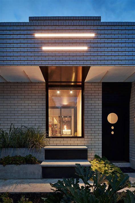dark horse house architecture architecture