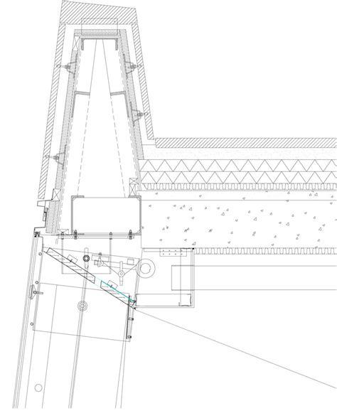 oslo opera house snohetta details oslo opera house