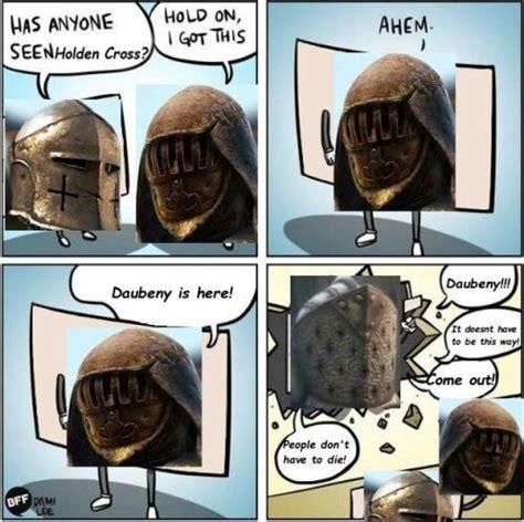 For Honor Memes - best meme for honor amino