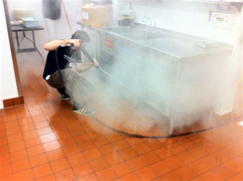 comment nettoyer une chambre d h el nettoyage a vapeur dans les hôtels et chambre d hôte tunisie