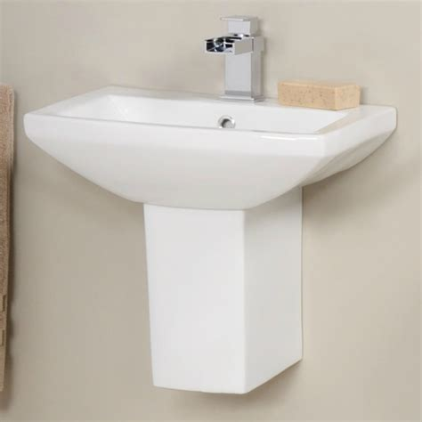 bathroom sink ikea ikea pedestal sink for bathroom 11344