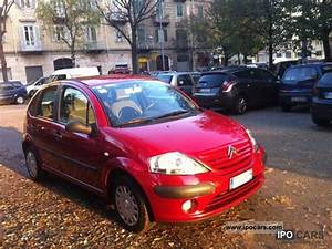 Citroen C3 2002 : 2002 citroen c3 car photo and specs ~ Medecine-chirurgie-esthetiques.com Avis de Voitures