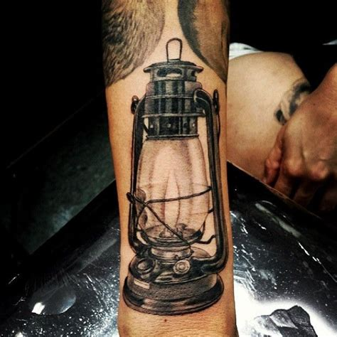 lantern tattoo designs ideas  meaning tattoos