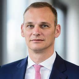 Van Der Weyer : markus van de weyer nachlasspfleger testamentsvollstrecker estate planner markus van de ~ Markanthonyermac.com Haus und Dekorationen