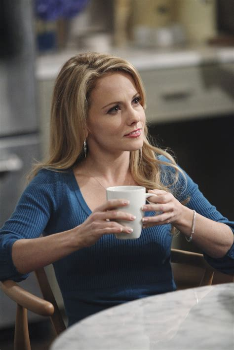 kelly stables filmography kelly stables actor voice overs tv guide