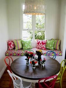 Petite Salle à Manger : 26 id es de salle manger design en vintage style ~ Preciouscoupons.com Idées de Décoration