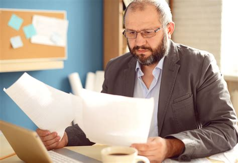 Can Employers Check Your by Can Employers Check Your Employment History