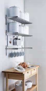 kitchen wall shelf ideas 65 ideas of open kitchen wall shelves shelterness