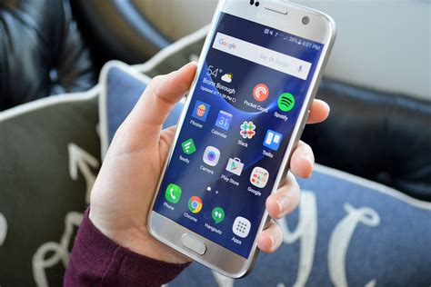galaxy s7 galaxy s6 spec comparison digital trends