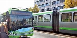 Linie 17 Hannover : stra in hannover busse ersetzen stadtbahnen auf der linie 8 ~ Eleganceandgraceweddings.com Haus und Dekorationen