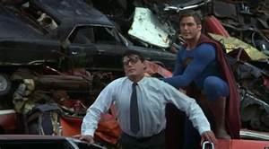 'Superman III': Rewatching 30 Years Later | Mike Ryan