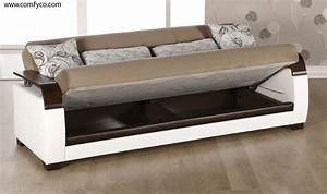 sofa bed for sleeping mjob blog With best sofa bed for sleeping