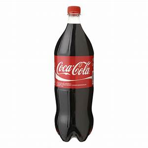 Campaign to Stop Killer Coke Tell Coca-Cola to stop the