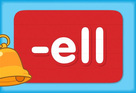 turn learn word family ell super simple