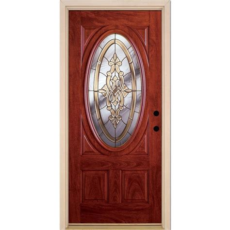 front door home depot front doors exterior doors the home depot