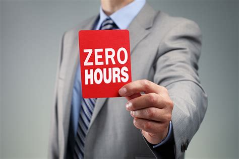 zero contracts hours hour law points main