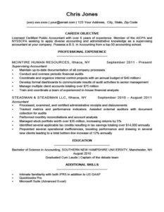 free resume templates easily print resume