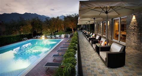 Wellness Hotel Casa Barca wellness hotel casa barca 4 stelle a malcesine lago di