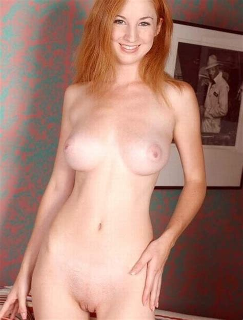 Sexy Redheads Pics XHamster