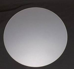 Lampshade diffuser ceiling light pendant various sizes