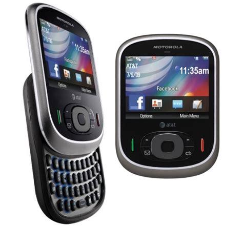 at t motorola phones motorola qa1 for at t fcc t mobile news phone