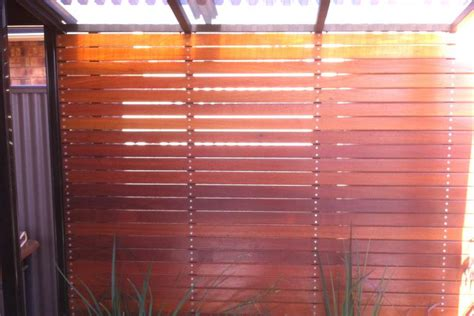 Residential Fencing In Adelaide