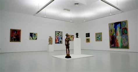 musee d moderne st etienne g 233 ant d contemporain mon week end 224 etienne