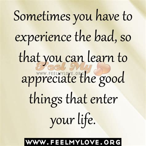 What You Learnt From Your Work Experience by Bad Experience Quotes Quotesgram