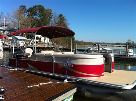 Boat Rental Lake Norman Mooresville Nc by Pontoon Rentals Lake Norman Aquaventure Rentals Lake
