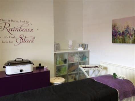 beauty room nottingham  reviews beauty salon