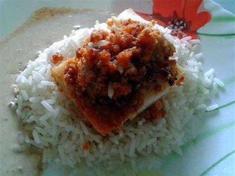 cuisine dos de cabillaud les meilleures recettes de dos de cabillaud et sauces 5
