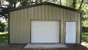 Steel storage sheds metal shed kits metal sheds garages for Building a steel shed