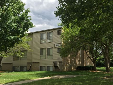 woodlake village apartments apartments columbus