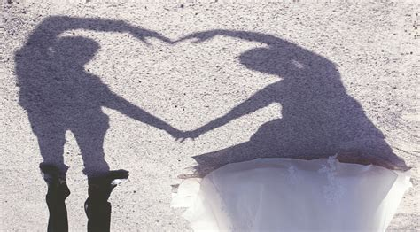 faire part mariage a faire soi meme facile 3 id 233 es de faire part 224 faire soi m 234 me pour mariage diy