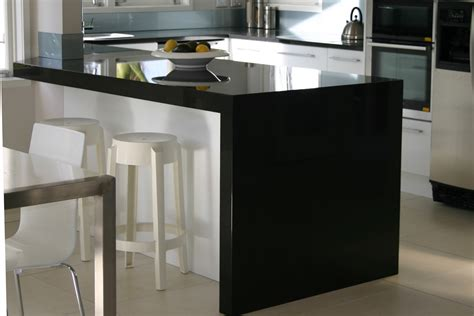 kitchen interiors photos absolute black granite mobile kitchen island absolute