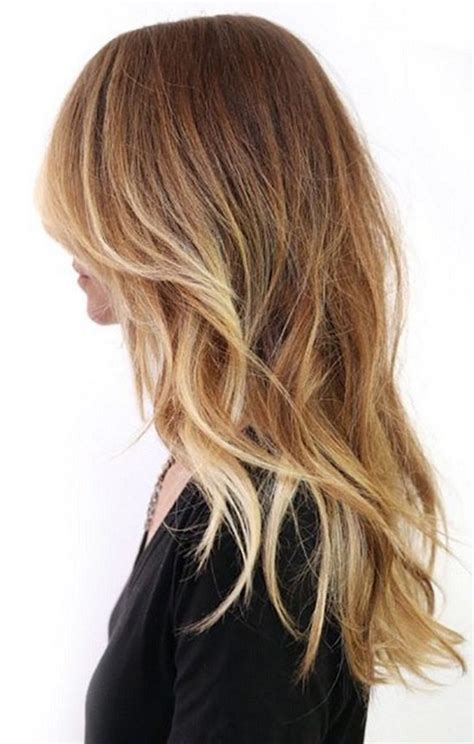 trend team 187 balayage highlights ombre bronde babylights