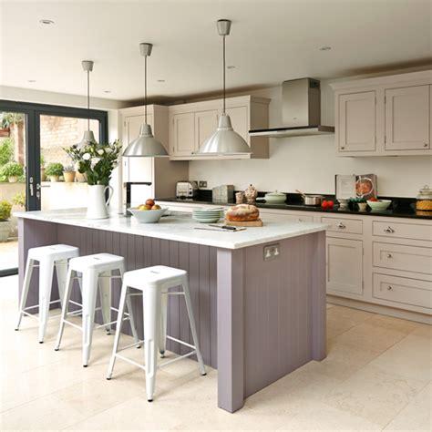 9 Standout Kitchen Islands  Ideal Home. Kitchen Designers Nz. Corridor Kitchen Design Ideas. Design Kitchen Appliances. Very Simple Kitchen Design. Commercial Kitchen Design Guidelines. Latest Kitchen Cabinet Designs. Masters Kitchen Designer. Kitchen Designs India