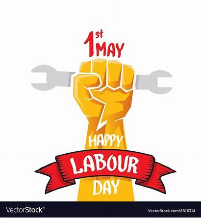 Labour Happy Poster Wallpapers Vector International Labor