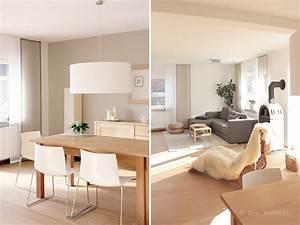 Sitzbank Esszimmer Ikea : esszimmer ideen mit eckbank ikea ~ Sanjose-hotels-ca.com Haus und Dekorationen