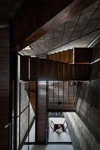 Gallery Of Zen House    H A