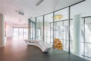 Galerie Tanc Dm Dancing House Gallery Pragueeu
