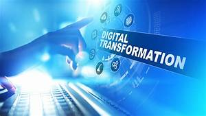 Why Hybrid Integration Is The Key To Digital