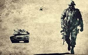 Army wallpaper ·① Download free High Resolution ...